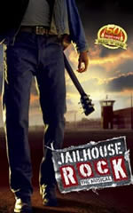 Jailhause Rock